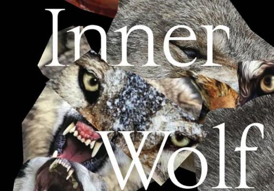 WebApp My Inner Wolf